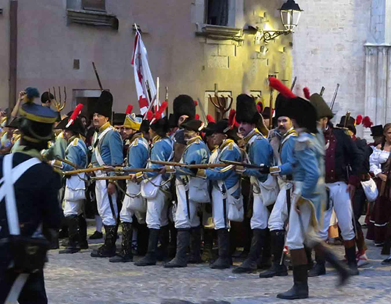 Regiment Ultònia